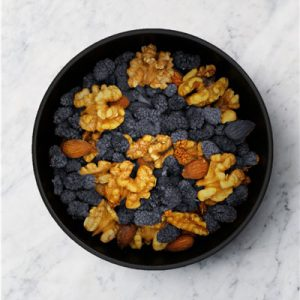 Renew Snacks Gourmet Nuts