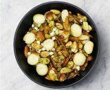 Renew Snacks Garage Gourmet Nuts Pack