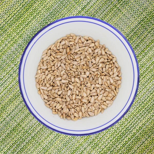 renew healthy snacks