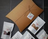 healthy gift sets