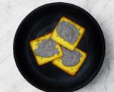Artisan Nut Butters