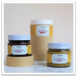 tree nut butters gift sg
