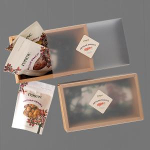 eco friendly box