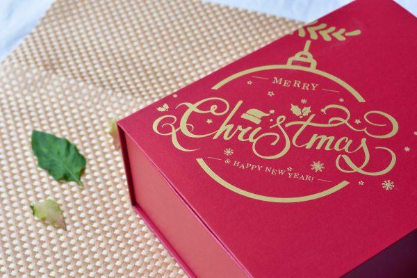 Luxurious Gift box